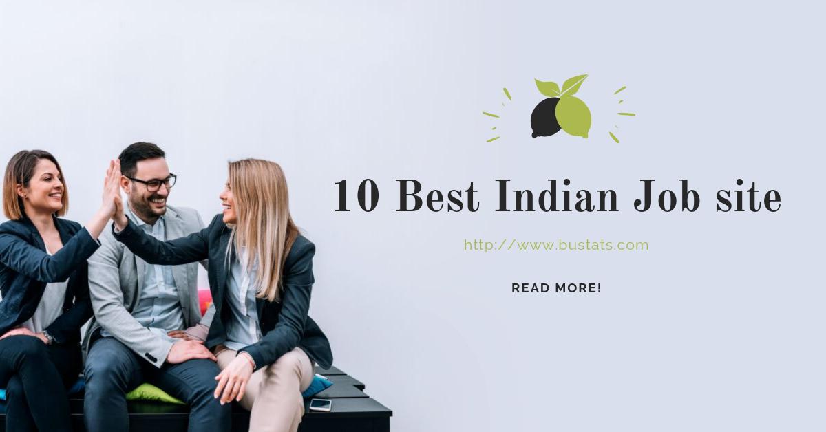 10 Best Indian Job site-compressed