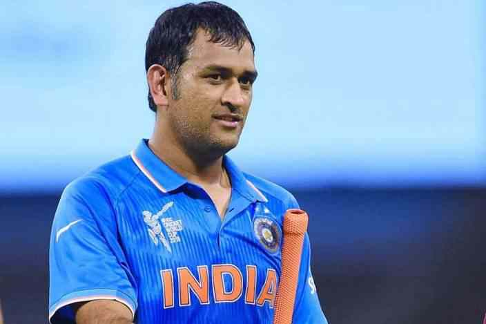 dhoni as cricketer-compressed