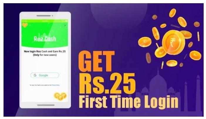 Roz cash app loot