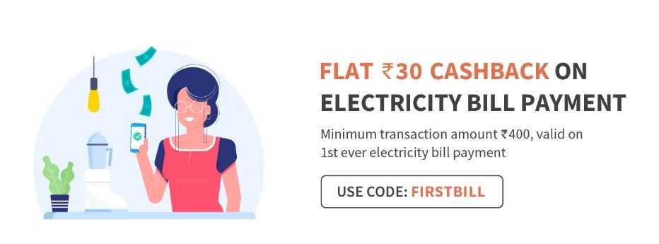 freecharge offers for new users