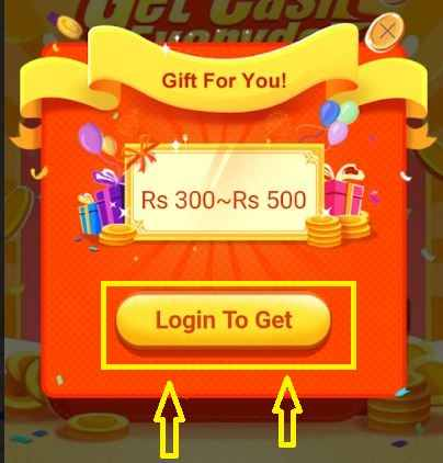 refer and earn apps 2020