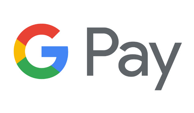 Google Pay unable to verify