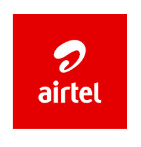 airtel balance check number 2020