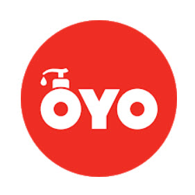 how to use Oyo money in Oyo app