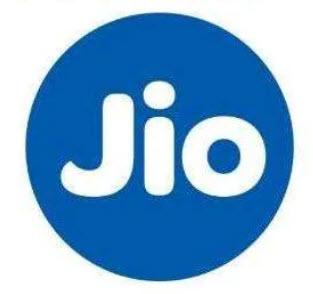 reliance jio store near me