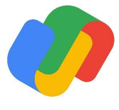 fake google pay screenshot generator